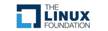 Logo The Linux Foundation